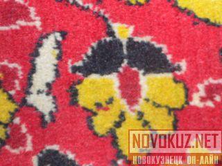 Ковры в новокузнецке каталог фото