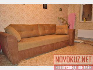 Кредитные брокеры в новокузнецке